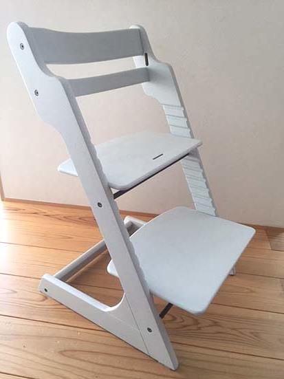 子ども椅子のリメイク2_c0293787_16500380.jpg