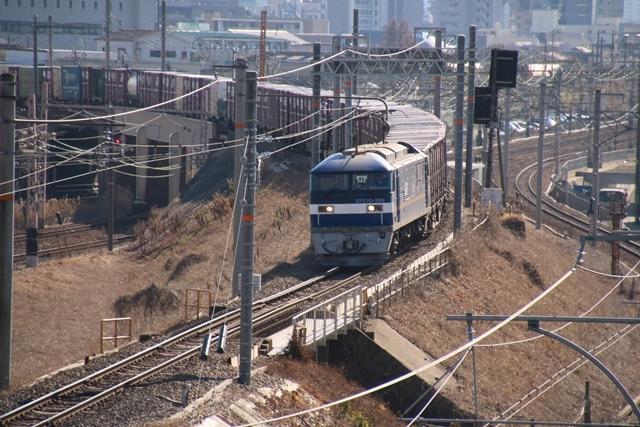 藤田八束の幸福論@日本がもっと幸せになる方法、政治が日本を支える時代の到来、鉄道事業_d0181492_20441684.jpg