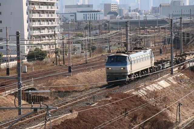 藤田八束の幸福論@日本がもっと幸せになる方法、政治が日本を支える時代の到来、鉄道事業_d0181492_20553269.jpg