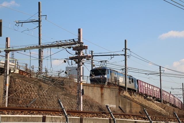 藤田八束の幸福論@日本がもっと幸せになる方法、政治が日本を支える時代の到来、鉄道事業_d0181492_21254284.jpg