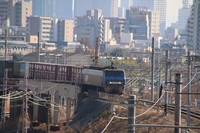藤田八束の幸福論@日本がもっと幸せになる方法、政治が日本を支える時代の到来、鉄道事業_d0181492_21322524.jpg