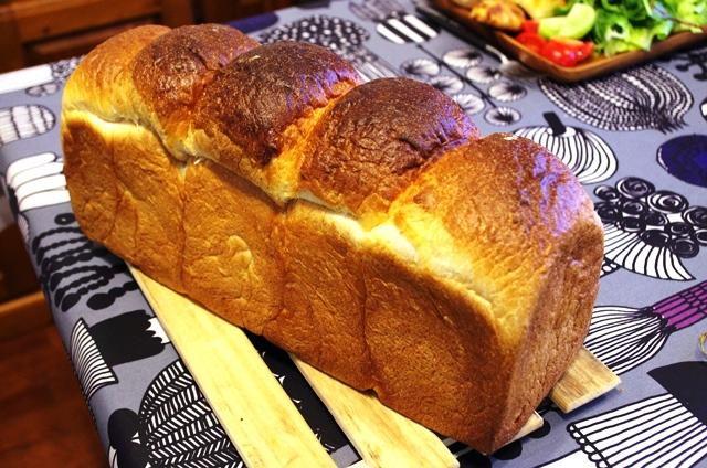 パンって奥深いです_e0167593_23191636.jpg
