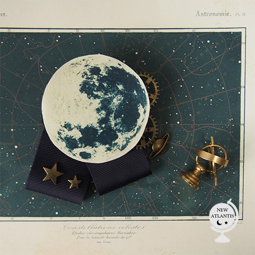 綺羅星のサスペンダー_c0077407_21194234.jpg