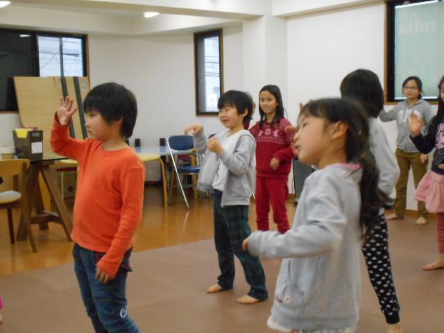 2月24日 ダンス教室_c0315908_17100487.jpg