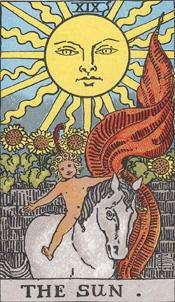 「究極の未来予言」:日月神示とタロットカードの未来予言が一致!?_a0348309_8555270.jpg