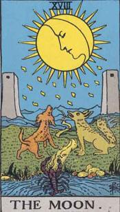 「究極の未来予言」:日月神示とタロットカードの未来予言が一致!?_a0348309_8565717.jpg
