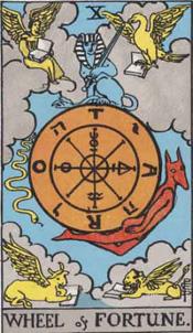 「究極の未来予言」:日月神示とタロットカードの未来予言が一致!?_a0348309_915813.jpg