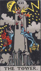 「究極の未来予言」:日月神示とタロットカードの未来予言が一致!?_a0348309_94201.jpg