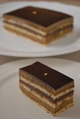 チョコレートのお菓子_e0119120_08024481.jpg