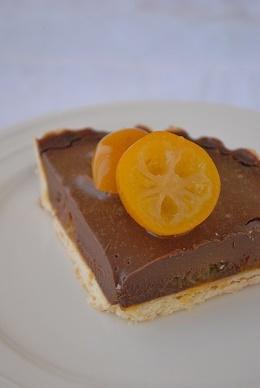 チョコレートのお菓子_e0119120_08050546.jpg