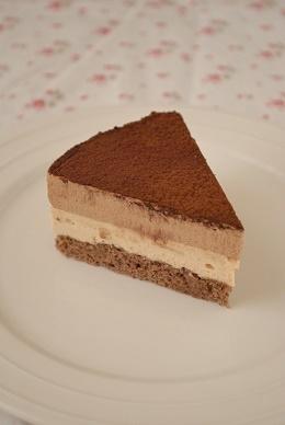 チョコレートのお菓子_e0119120_08051575.jpg
