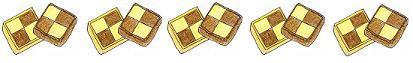 チョコレートのお菓子_e0119120_08110805.jpg