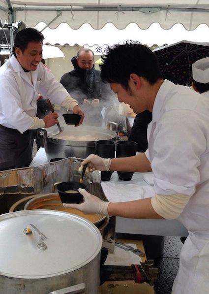 京都・和食の祭典に「祇園 さゝ木」が出店します。_d0284244_12225386.jpg