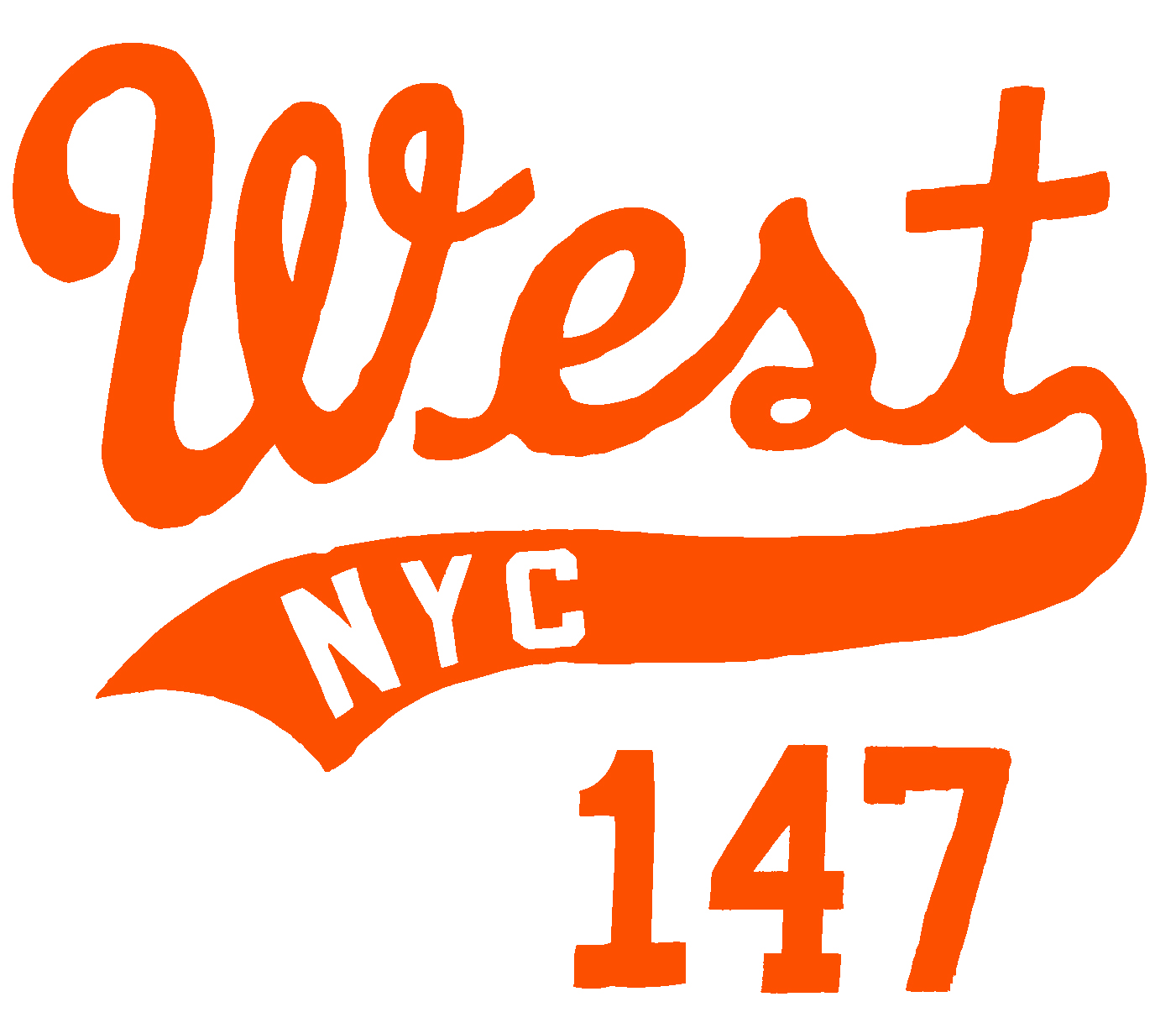 WEST NYC_a0221253_18345852.png