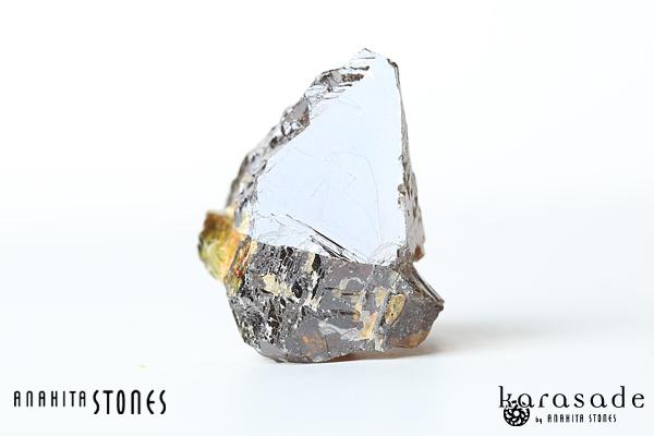 クレオフェーン(スファレライト)原石(ブルガリア産)_d0303974_1242816.jpg