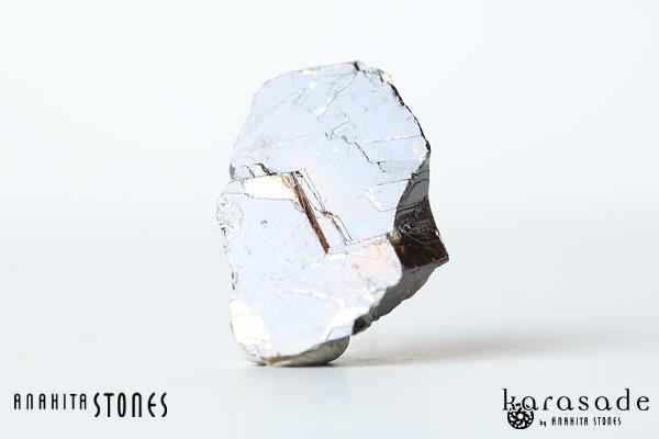 クレオフェーン(スファレライト)原石(ブルガリア産)_d0303974_12513953.jpg