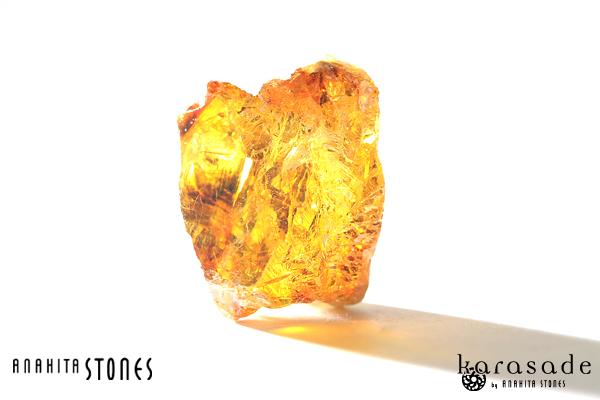 クレオフェーン(スファレライト)原石(ブルガリア産)_d0303974_12531018.jpg