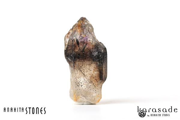 エレスチャルクォーツ原石(ブラジル産)_d0303974_14192941.jpg