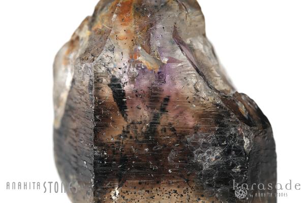 エレスチャルクォーツ原石(ブラジル産)_d0303974_14211438.jpg