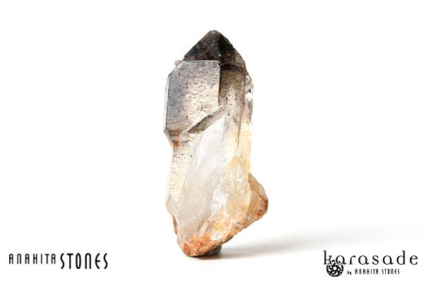 エレスチャルクォーツ原石(ブラジル産)_d0303974_14305766.jpg