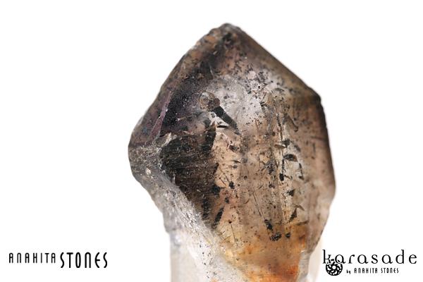 エレスチャルクォーツ原石(ブラジル産)_d0303974_1431912.jpg