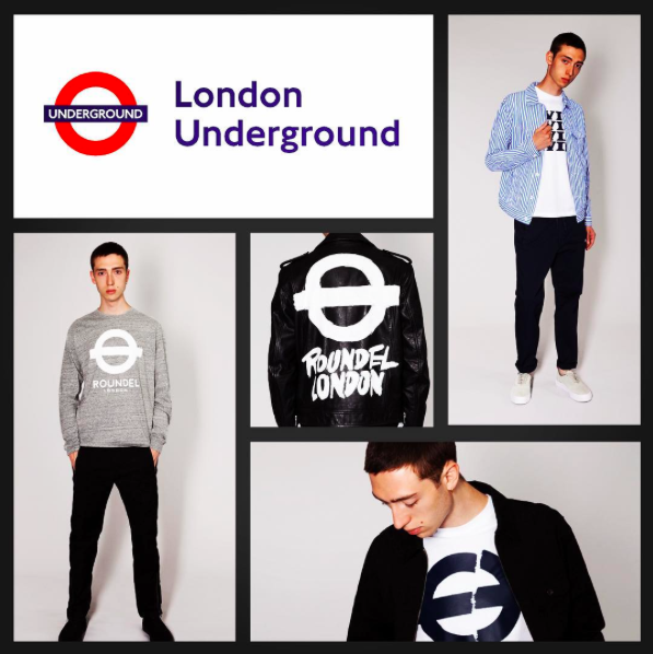 Roundel London - New Arrivals!!_c0079892_1136252.png
