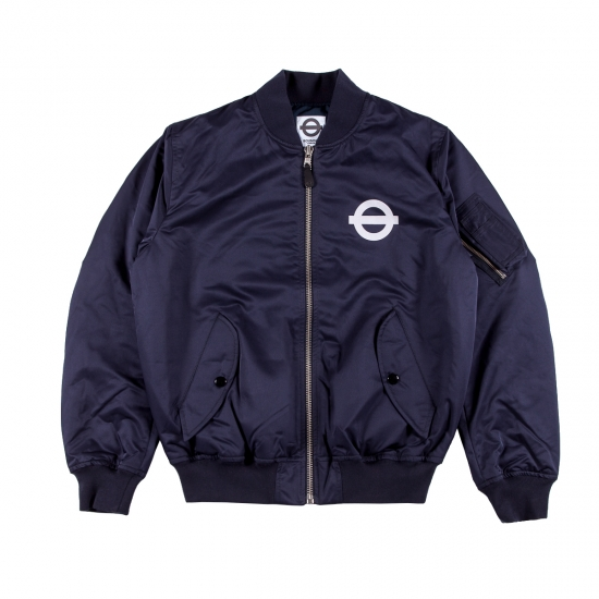 Roundel London - New Arrivals!!_c0079892_19114650.jpg