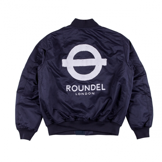 Roundel London - New Arrivals!!_c0079892_19115542.jpg