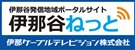 b0177596_20124425.jpg