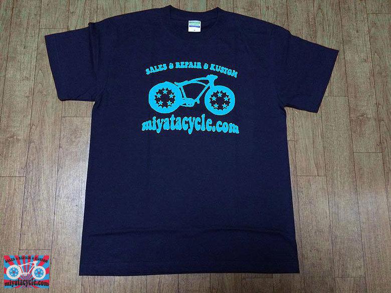 Tシャツ、ボアインナーコーチジャケット再生産決定!_e0126901_12534815.jpg