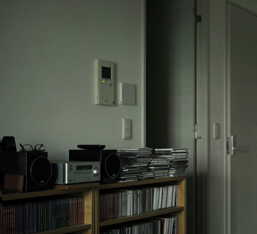 音楽とCDジャケット。_c0334705_20202878.jpg