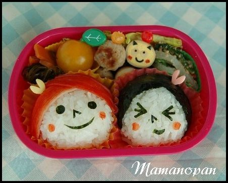 幼稚園のお弁当_b0351606_12074114.jpg