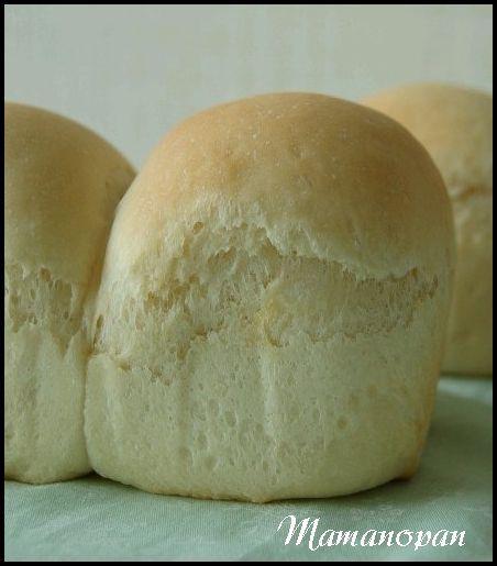 蓬・豆腐・黒糖パン_b0351606_12074168.jpg