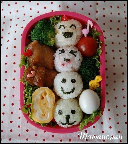 幼稚園のお弁当_b0351606_12074197.jpg