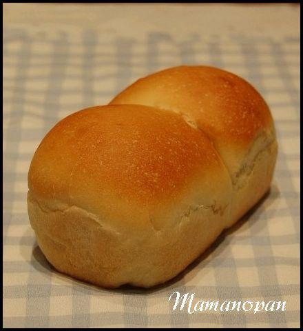 とうふ食パン & とうふクリームパン_b0351606_12074203.jpg