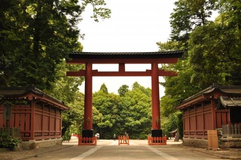 アイラブジャパン:「日本人の宗教観を知る為の5つのポイント」→大事なのが2つ抜けてるゾ!_a0348309_1351724.jpg