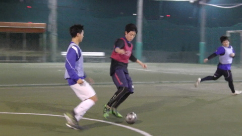 UNO 2/22(月) at COSPA御殿山_a0059812_14444239.jpg