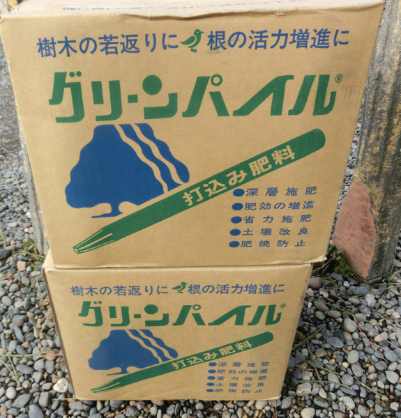2月25日(木)帝釈天の松お神酒上げ_d0278912_20344902.jpg
