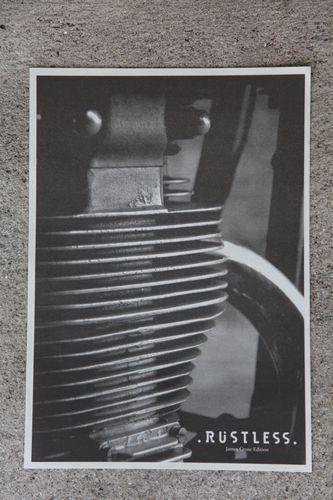 f0165518_19314169.jpg