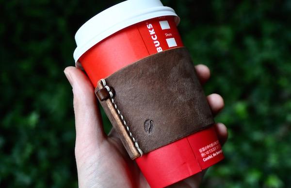 coffee sleeve_b0172633_1172873.jpg