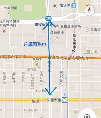 名古屋ウィメンズマラソン2016【集合場所&応援詳細編】_a0260034_12390233.jpg