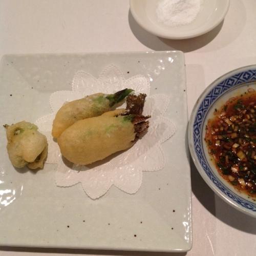 中華料理で合格お祝い_b0153663_13243418.jpeg