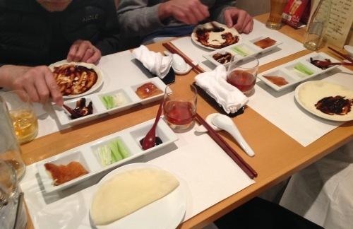 中華料理で合格お祝い_b0153663_13282592.jpeg