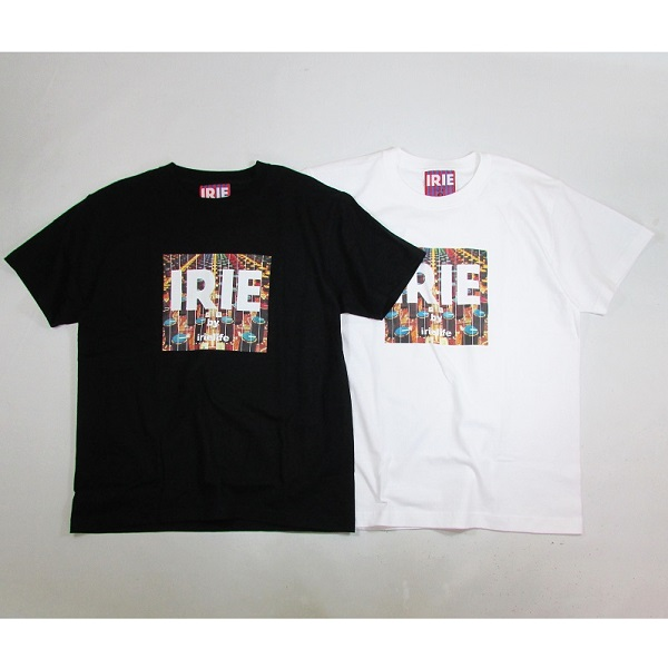IRIE by irielife NEW ARRIVAL_d0175064_18575393.jpg