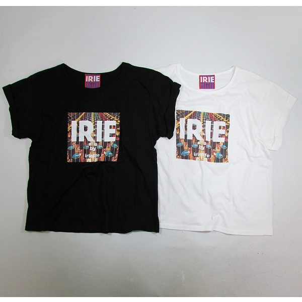 IRIE by irielife NEW ARRIVAL_d0175064_18581024.jpg