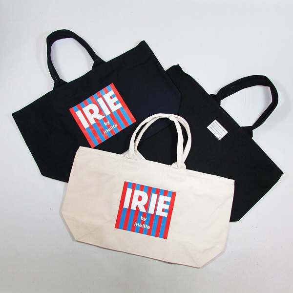 IRIE by irielife NEW ARRIVAL_d0175064_18582418.jpg
