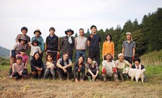 やつだ開拓団 第二期団員募集 -美しい谷津田の風景を復活させよう-_c0177665_18192382.jpg