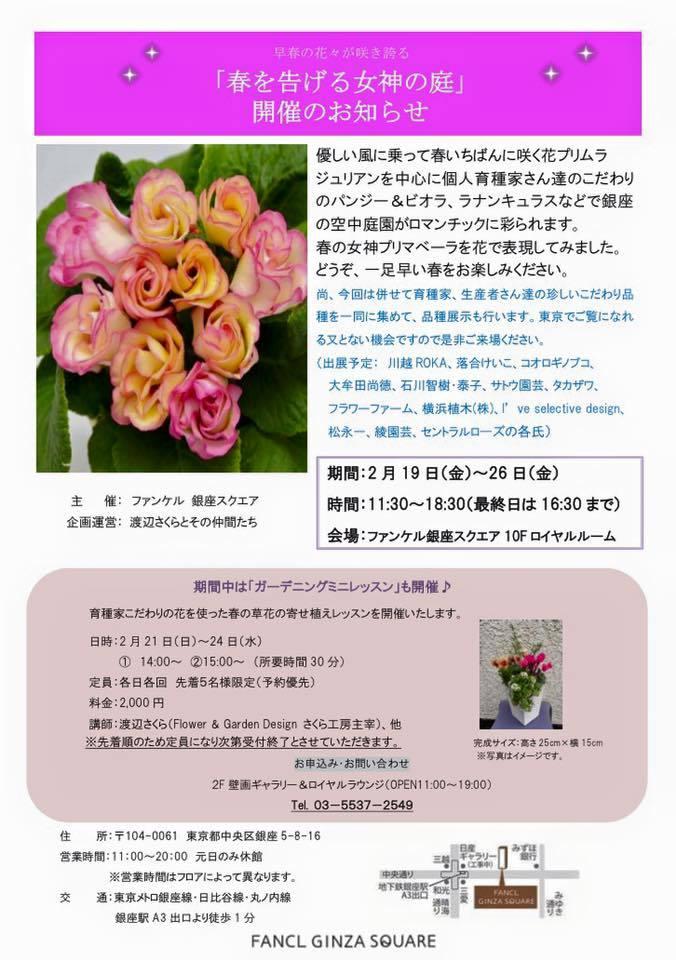 栃の葉書房 「園芸Collection」Vol・4_b0137969_23470598.jpeg