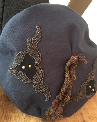 beretです_a0157872_01582389.jpg