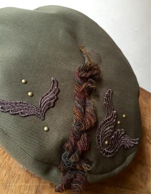 beretです_a0157872_01582413.jpg